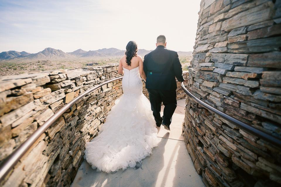eduardos-reception-hall-wedding-photos-crystal-dez-2016-42.jpg
