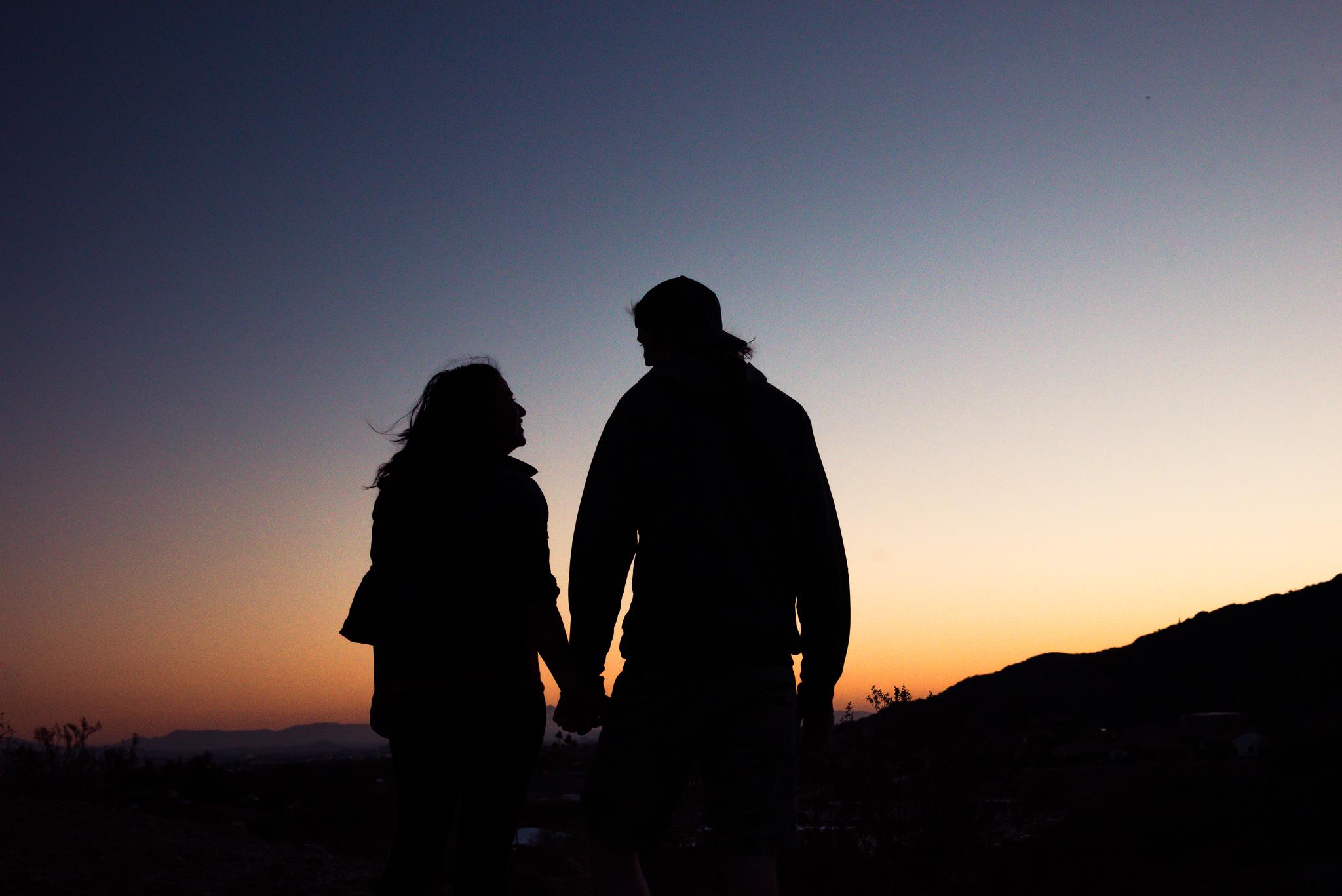 couple-photos-scottsdale-az-andrew-ybanez-elementalfotos.jpg