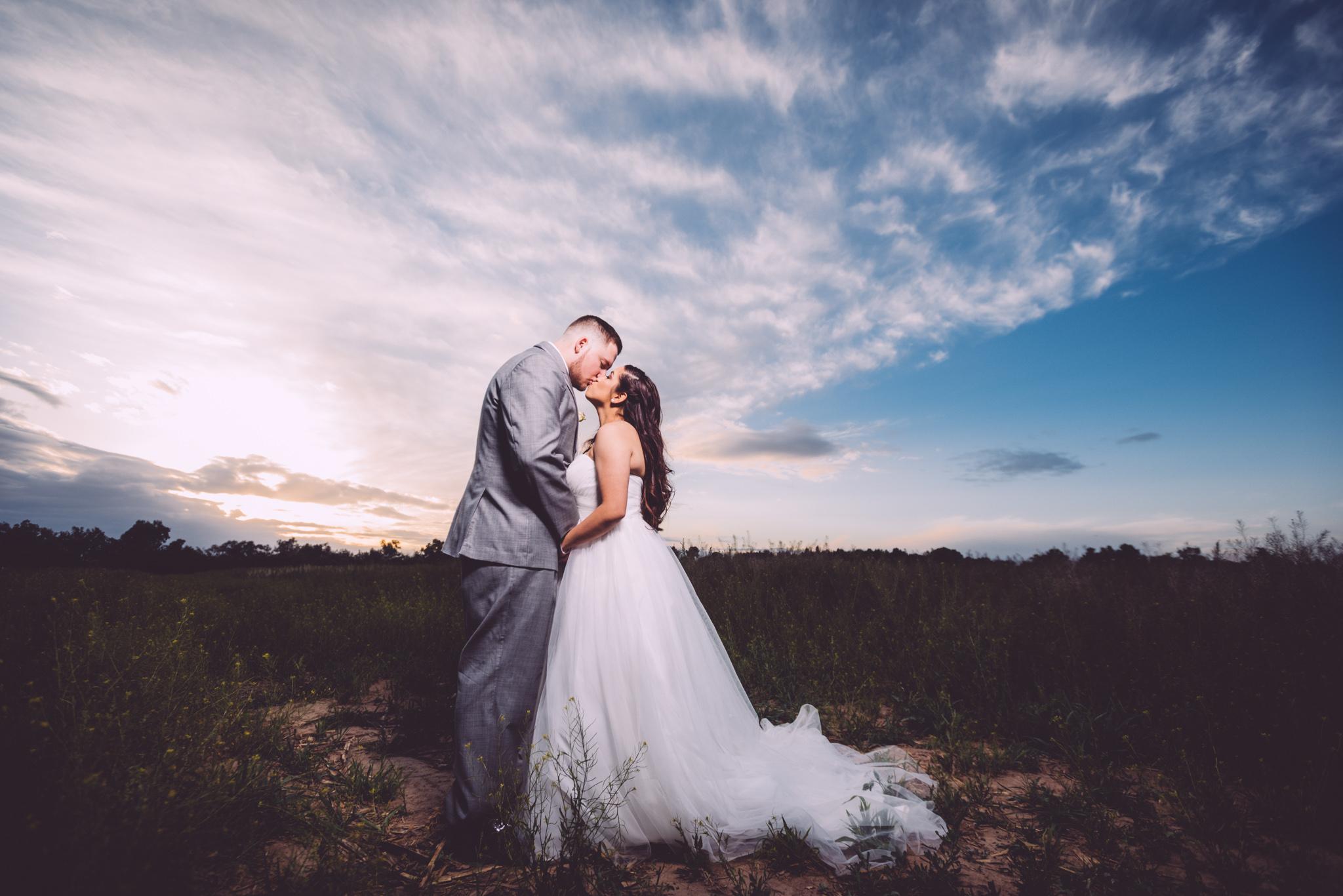 wedding-photos-schnepf-farms-az-andrew-ybanez-elementalfotos.jpg