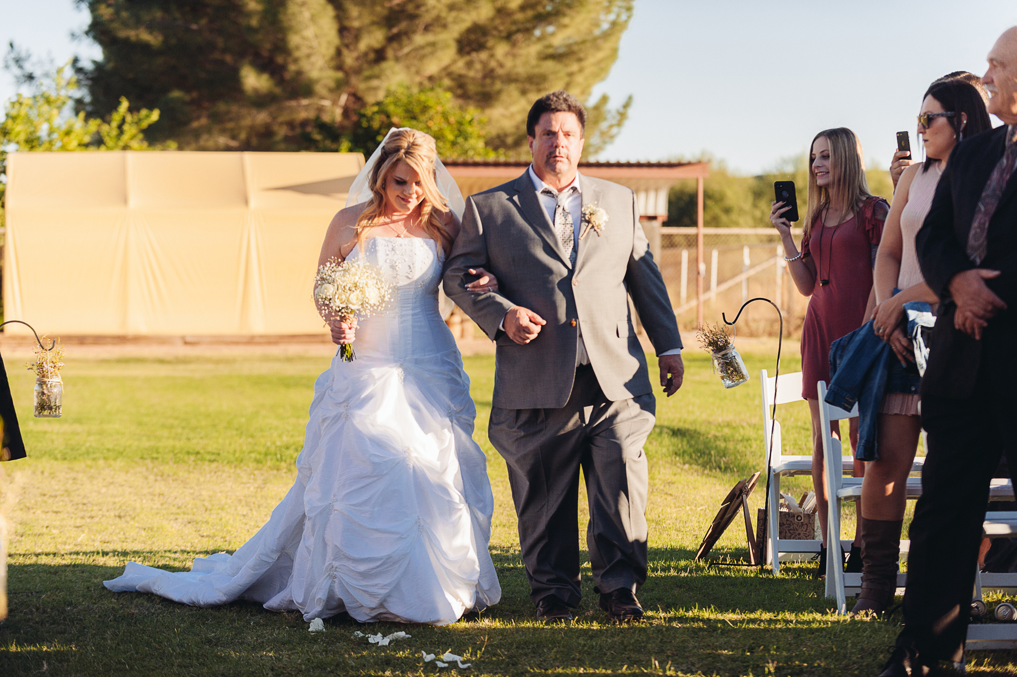 wedding-photography-az-andrew-ybanez-elemental-fotos-gilbert-arizona-21.jpg