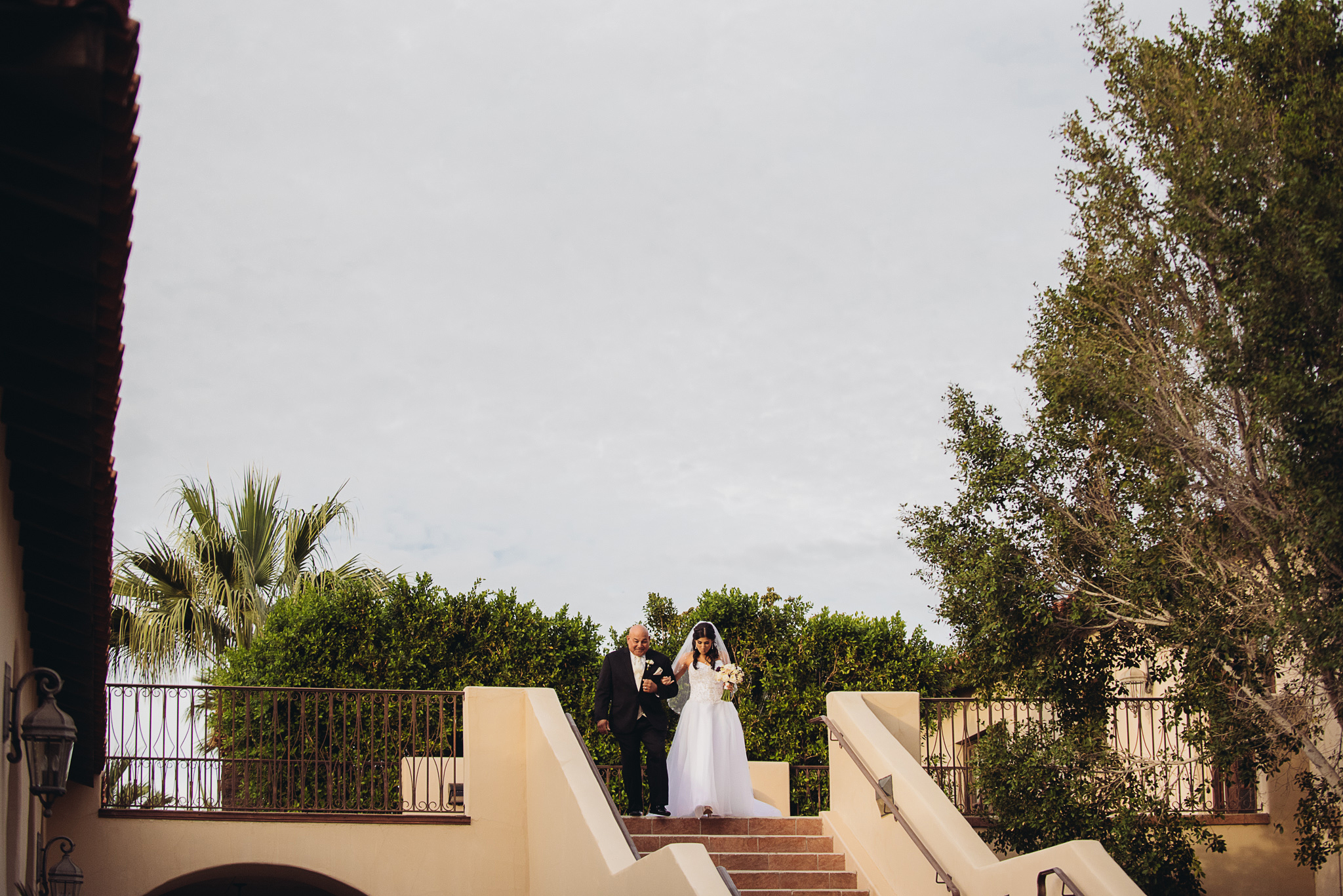 wedding-photography-az-andrew-ybanez-elemental-fotos-gilbert-arizona-5.jpg