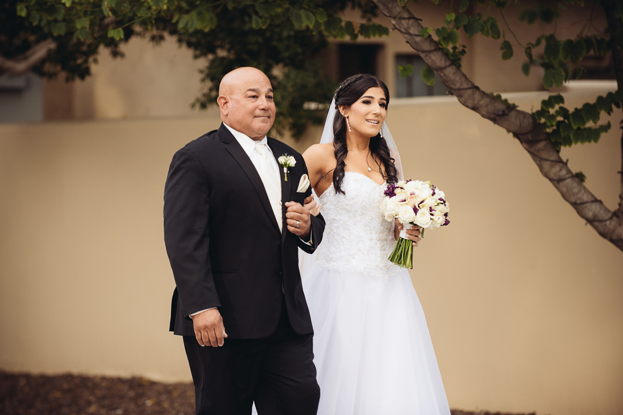 wedding-photography-az-andrew-ybanez-elemental-fotos-gilbert-arizona-7.jpg