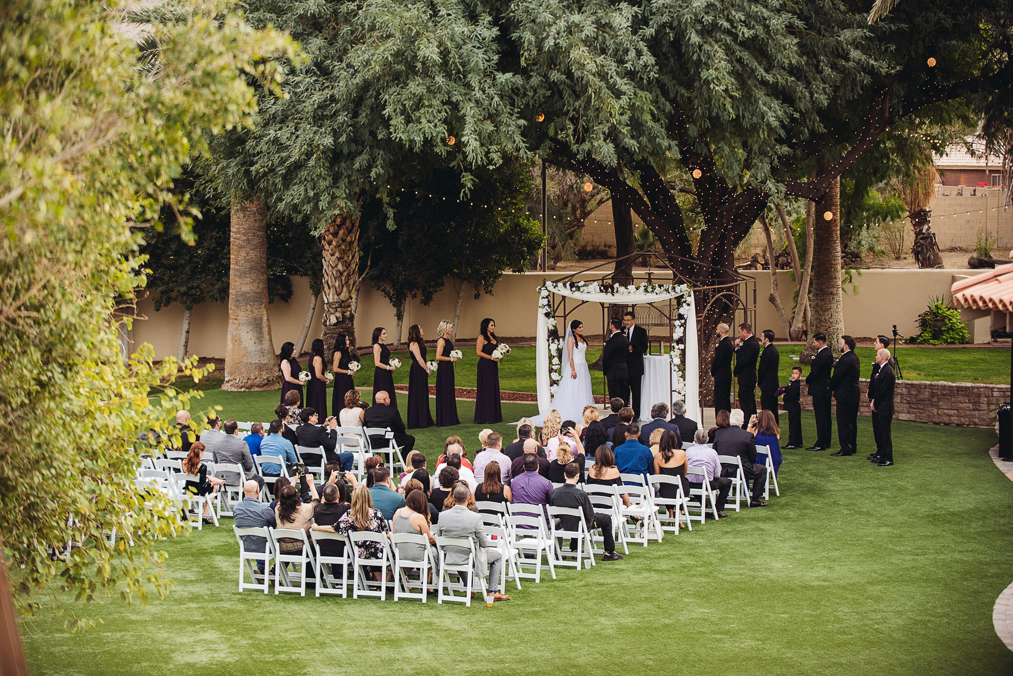 wedding-photography-az-andrew-ybanez-elemental-fotos-gilbert-arizona-10.jpg