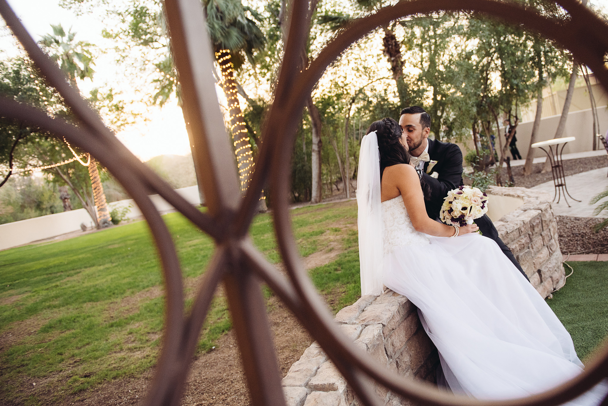 wedding-photography-az-andrew-ybanez-elemental-fotos-gilbert-arizona-17.jpg