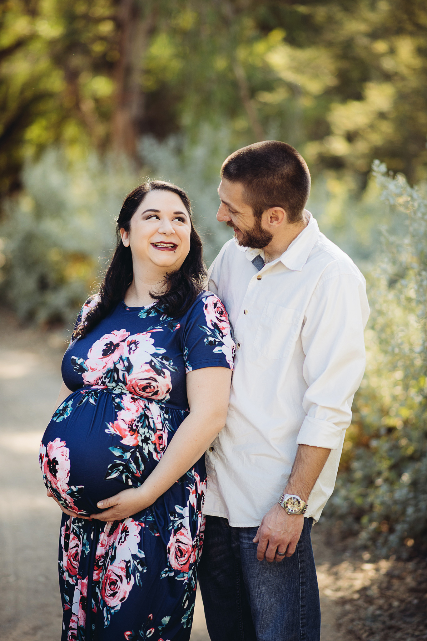 boyce-thompson-arboretum-maternity-photos-elemental-fotos-andrew-ybanez-5.jpg