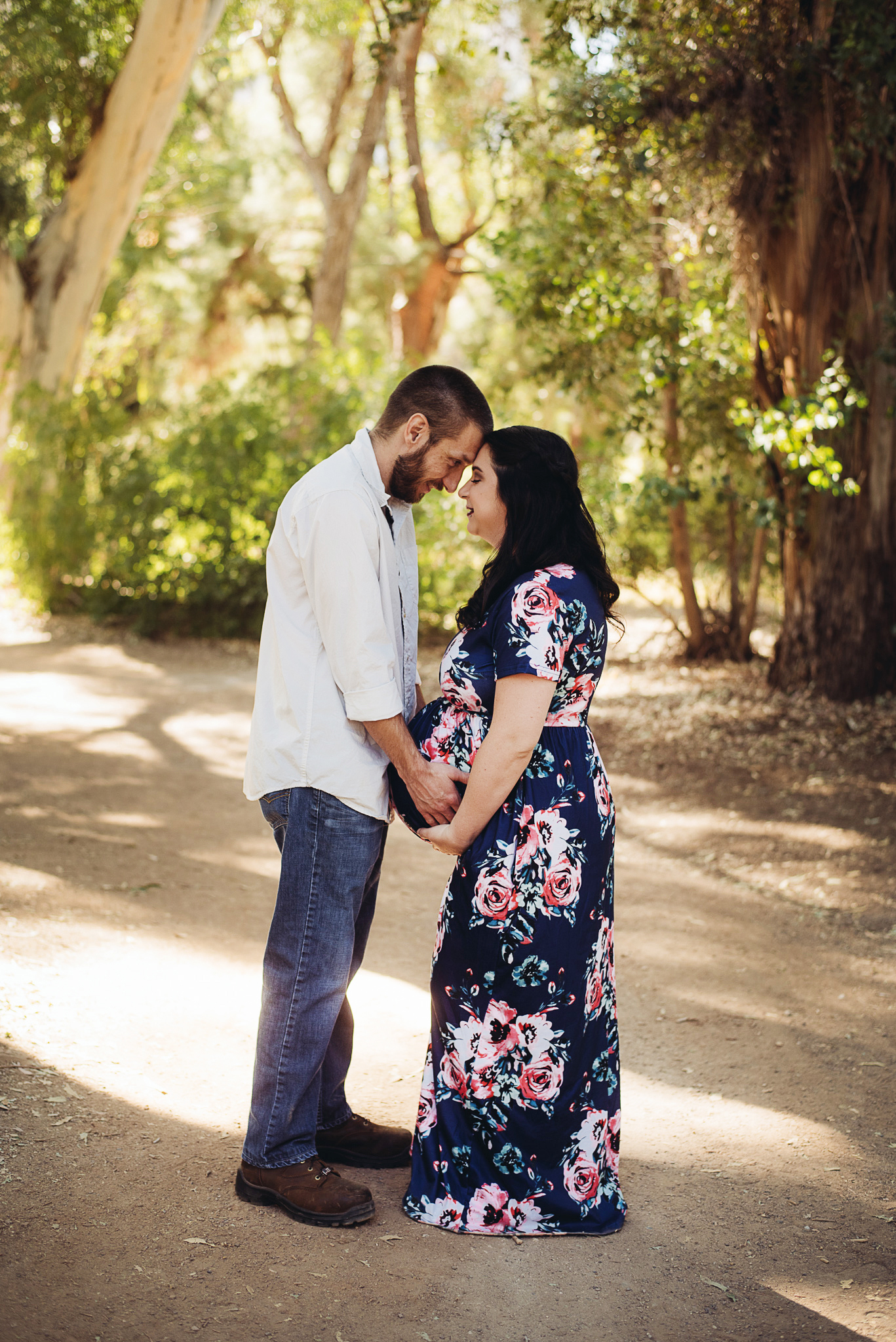boyce-thompson-arboretum-maternity-photos-elemental-fotos-andrew-ybanez-19.jpg