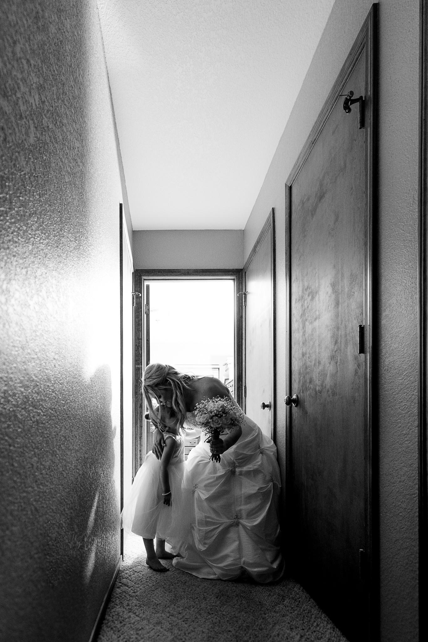 wedding-photography-az-andrew-ybanez-elemental-fotos-gilbert-arizona-11.jpg