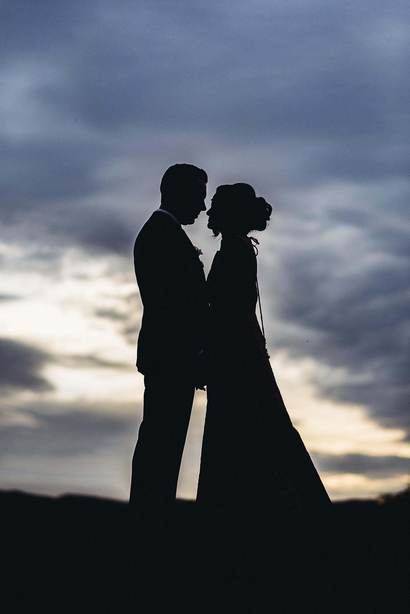 arizona-wedding-photographer-scottsdale-gilbert-engagement-photos-az