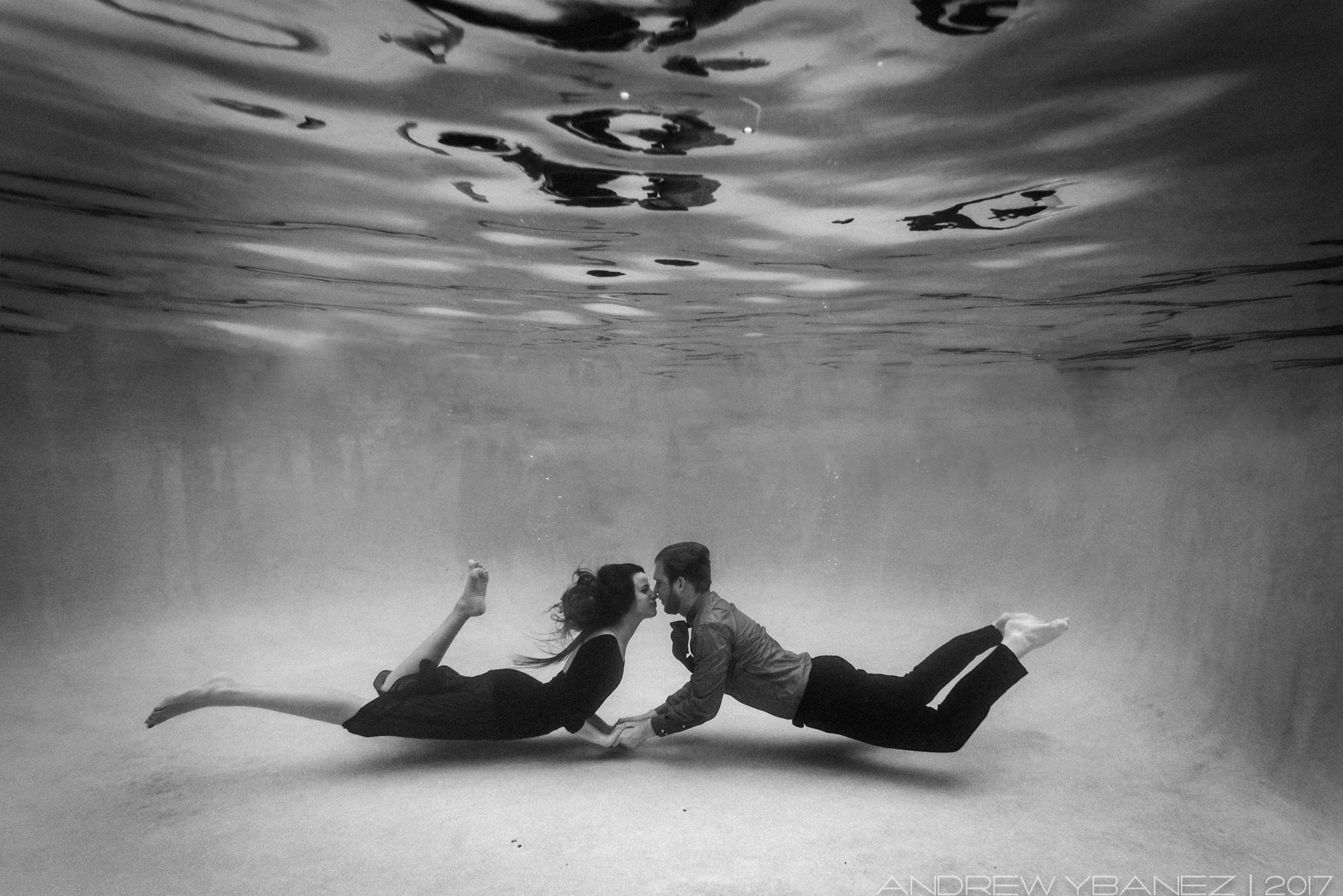 underwater-couple-photos-arizona-2017-5.jpg