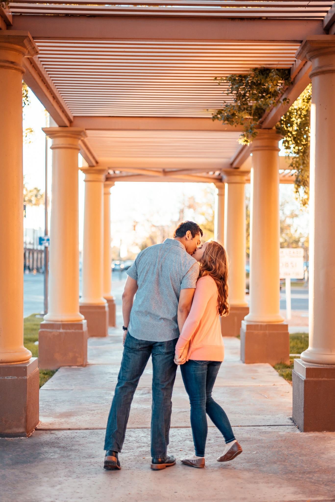 wedding-engagement-photos-chandler-az-11.jpg