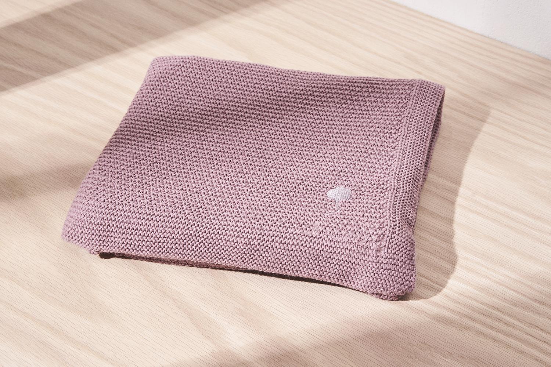 the maeve alpaca blanket