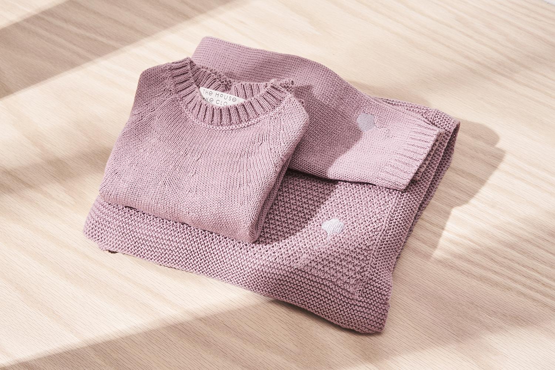 Gift Set in Cumulus Pink Cotton.jpg