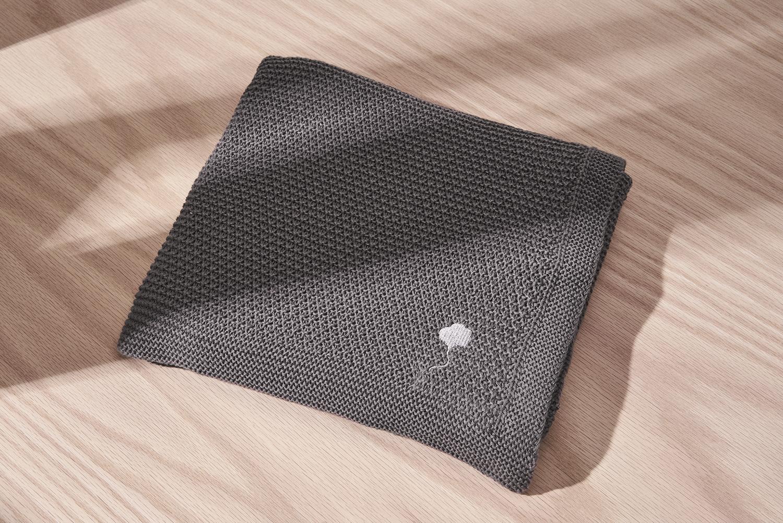 Maeve Blanket in Cumulus Grey Cotton SL.jpg