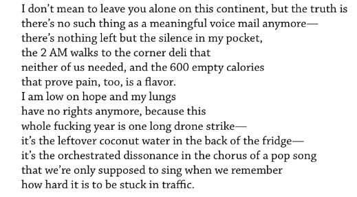 cuttyspot :     excerpt from mark cugini's forthcoming book I'M JUST HAPPY TO BE HERE      !!!!!!!!!