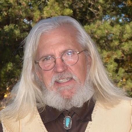 Rick Breckenridge