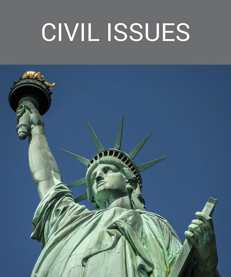 civil-issues..
