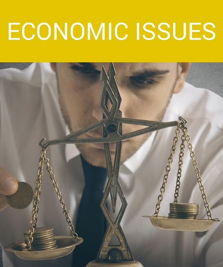 economic-issues..