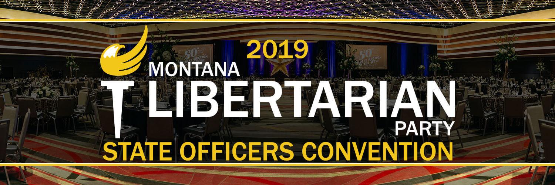 convention-header.jpg