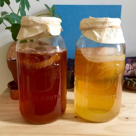Kombucha-Jars.jpg