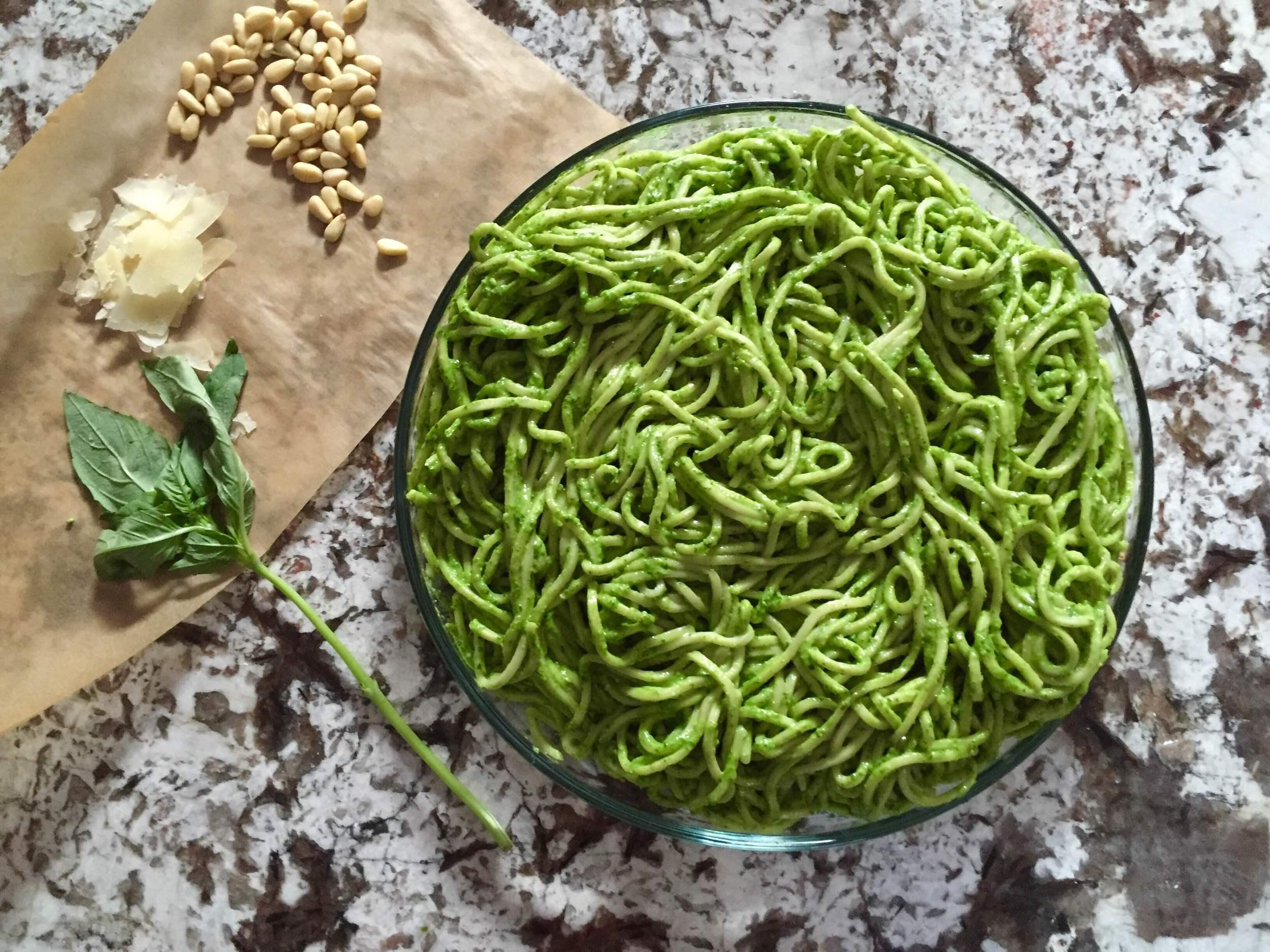 Chillded-Pesto-Pasta.jpg