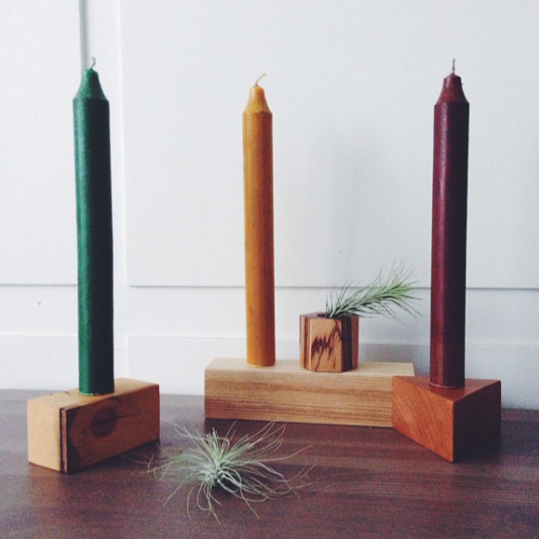 Fort-Makers-Candle-Holders.jpg
