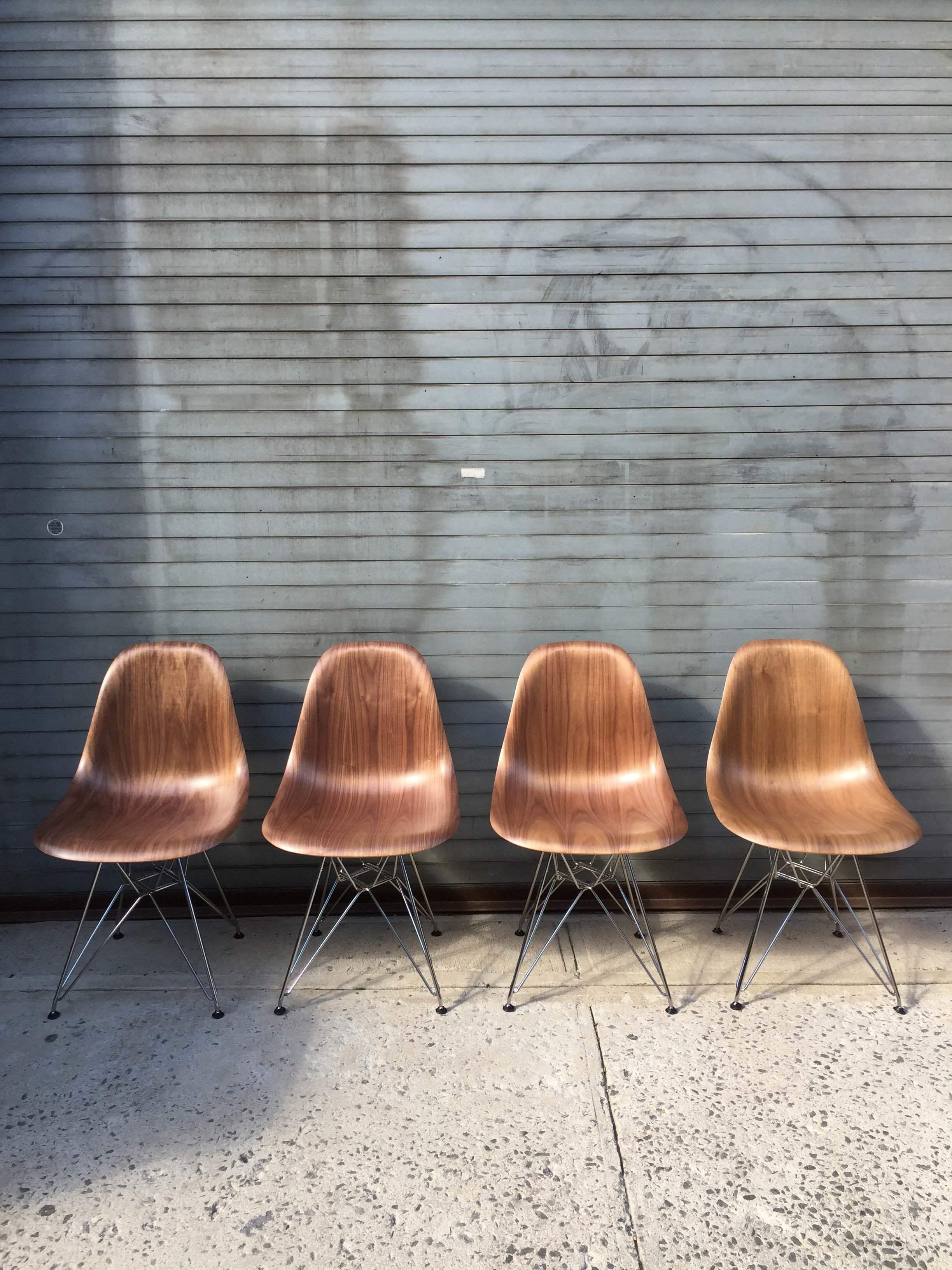 Eames-Walntut-Side-Chairs.JPG