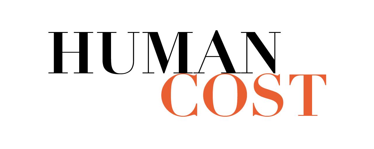 Gitan_ProposalPresentation_Website_HumanCostGraphic.png
