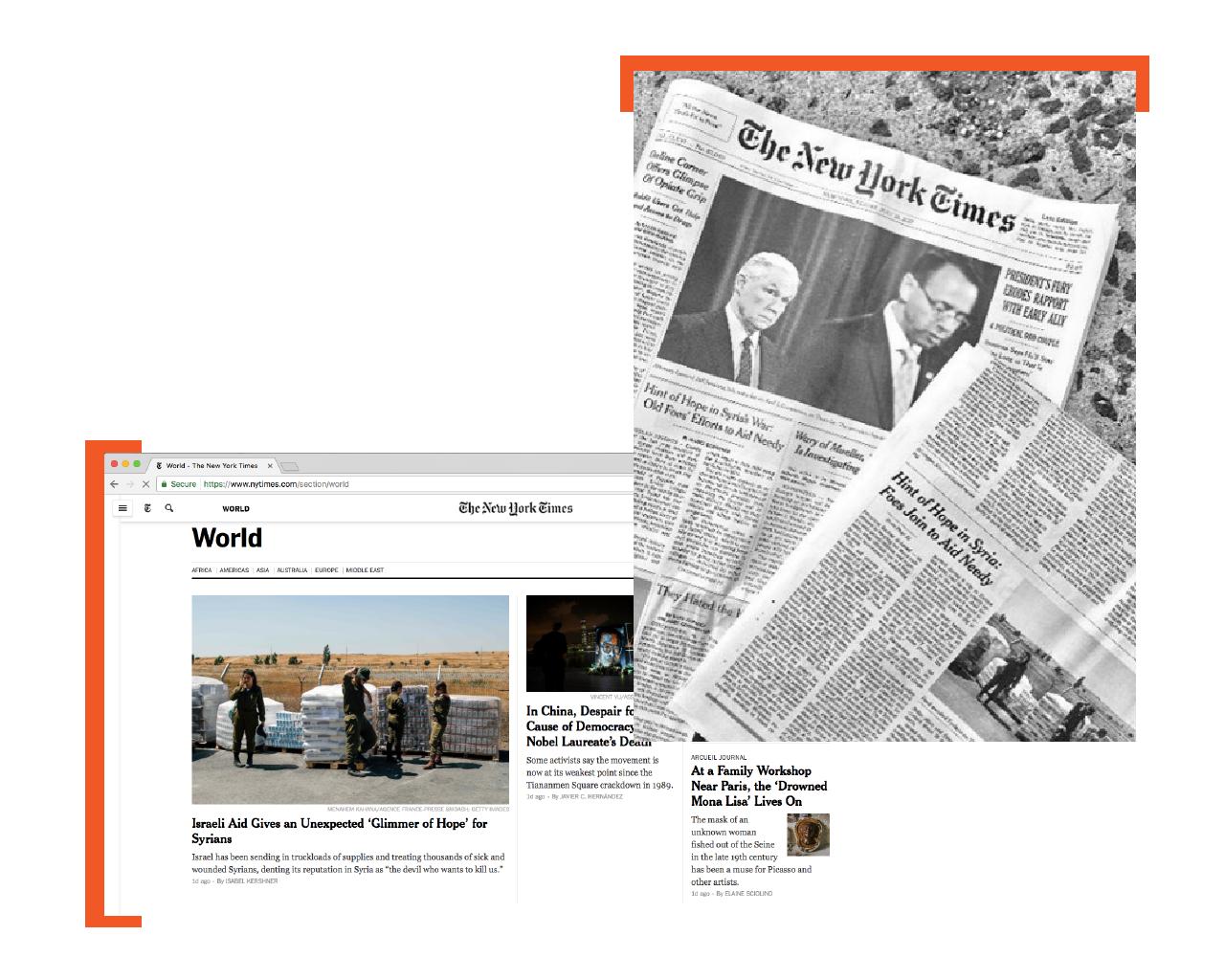 Gitan_ProposalPresentation_Website_NYTimes.png