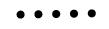 Dot-Line-Horizontal.png