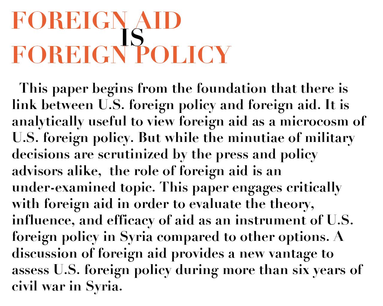 Gitan_ThesisProposalPresnetatio_Website_ForeignAidForeignPolicy-100.jpg