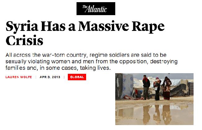 TheAtlantic_SyriaRape.jpg