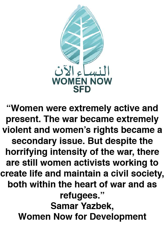 WomenNow.jpg