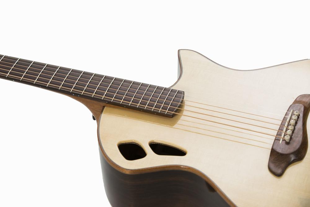 root-guitars-0005.jpg