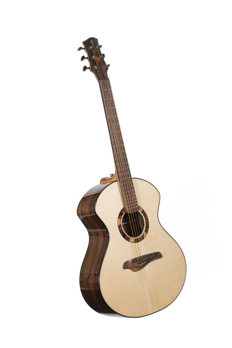 root-guitars-0007.jpg