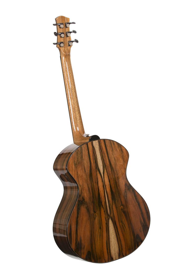root-guitars-0011.jpg