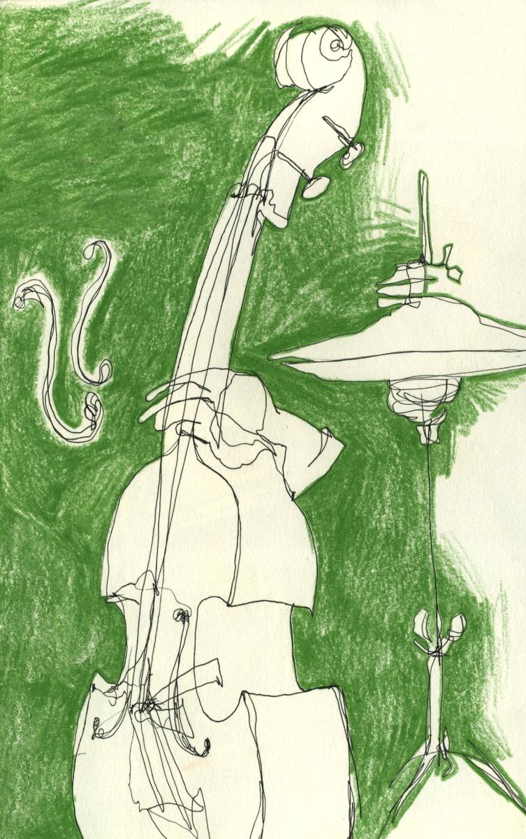 jazz 8.png