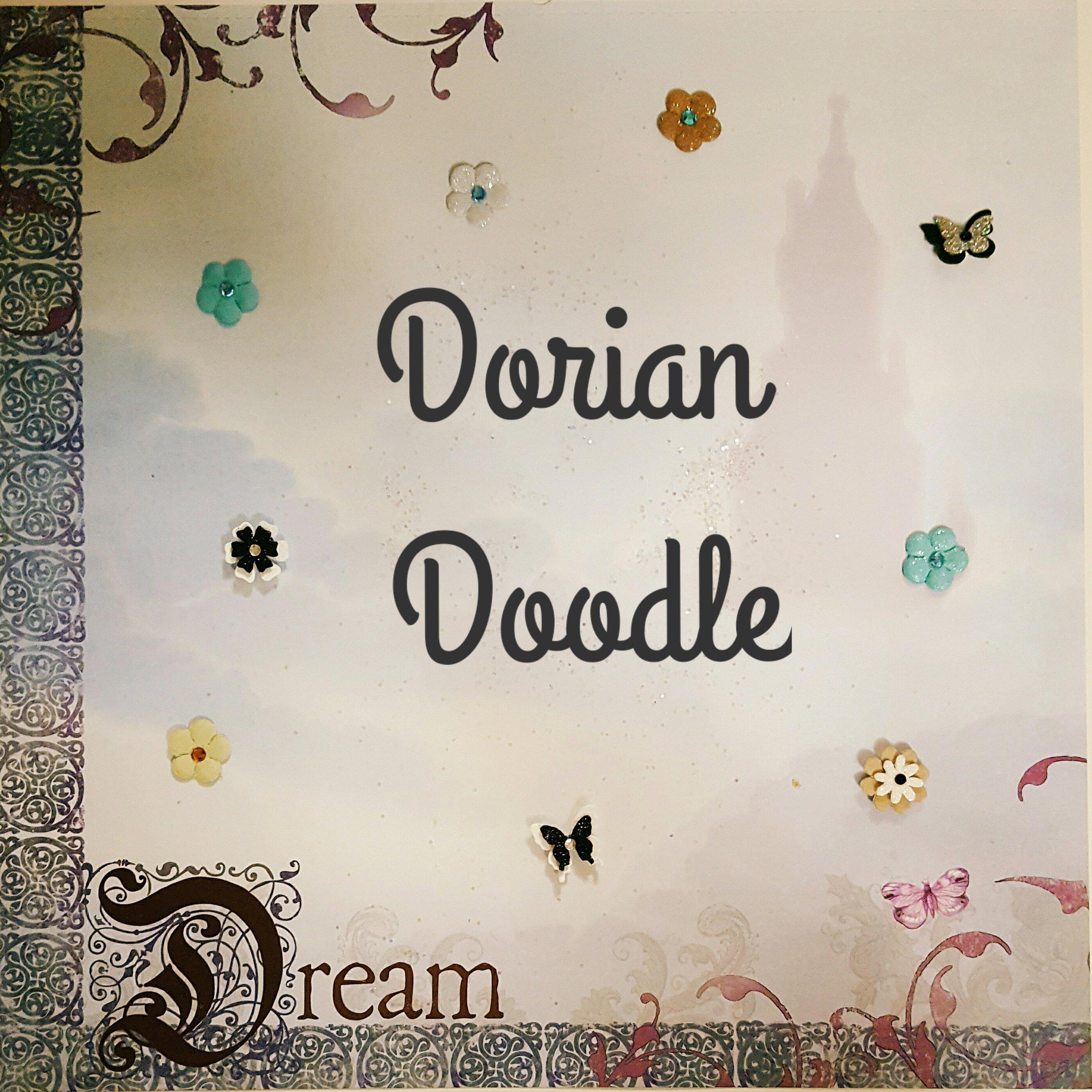Dorian doodle.jpg