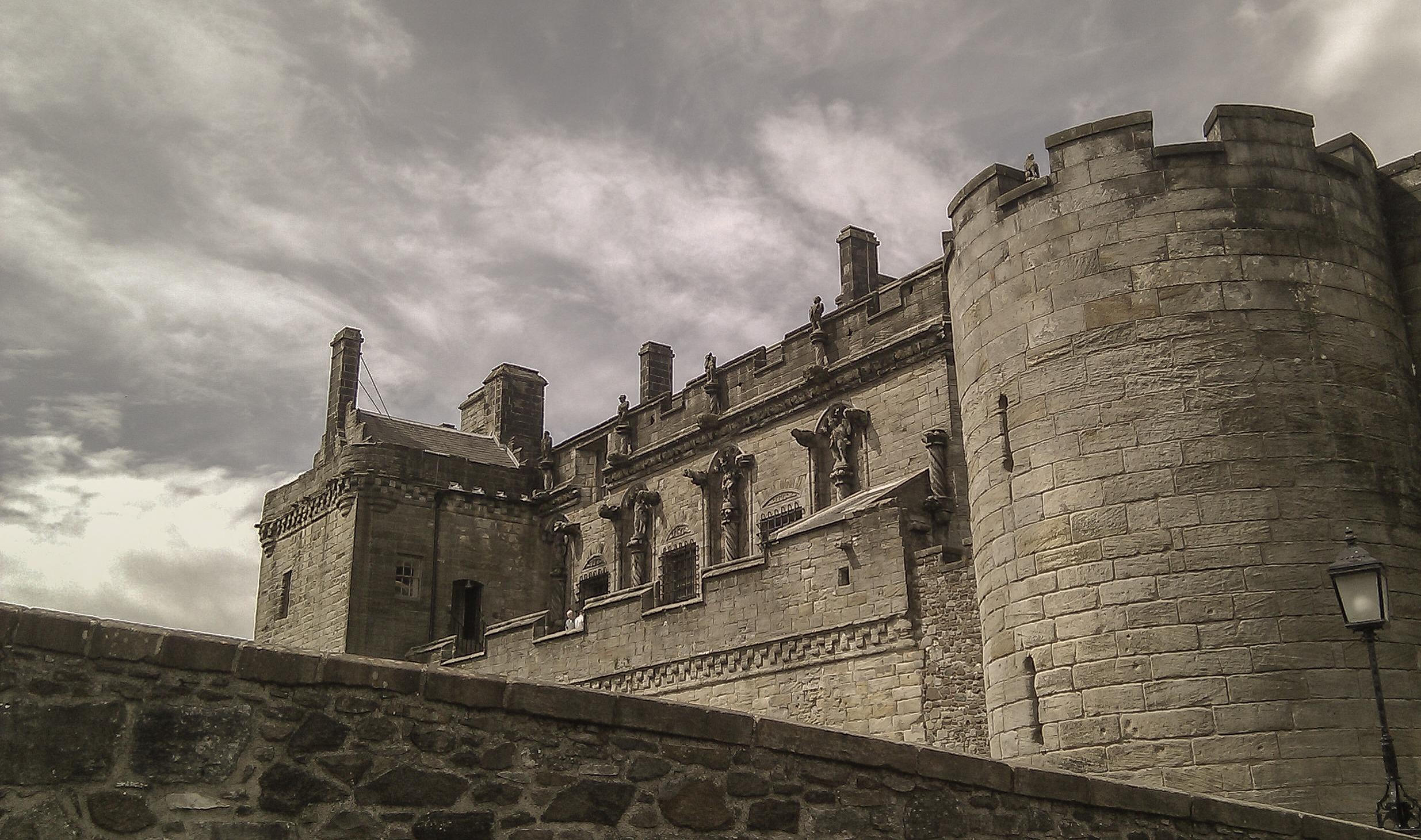 stirling-castle-scotland-stirling-castle-64287.jpeg