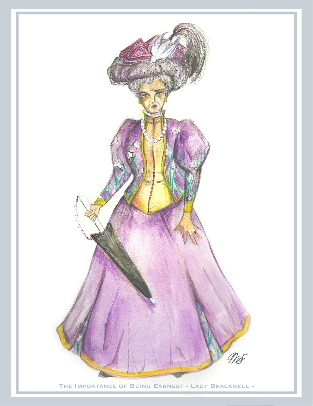 Lady Bracknel2.jpg