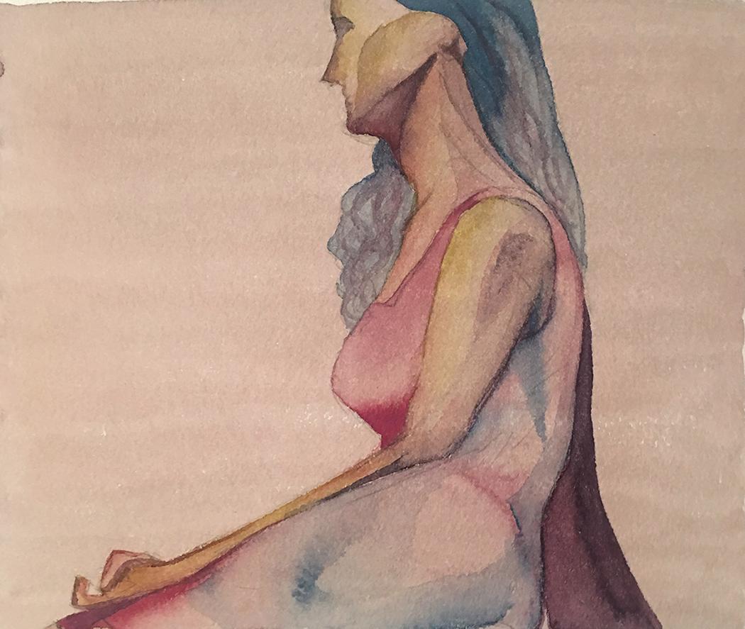 watercolor1.jpg