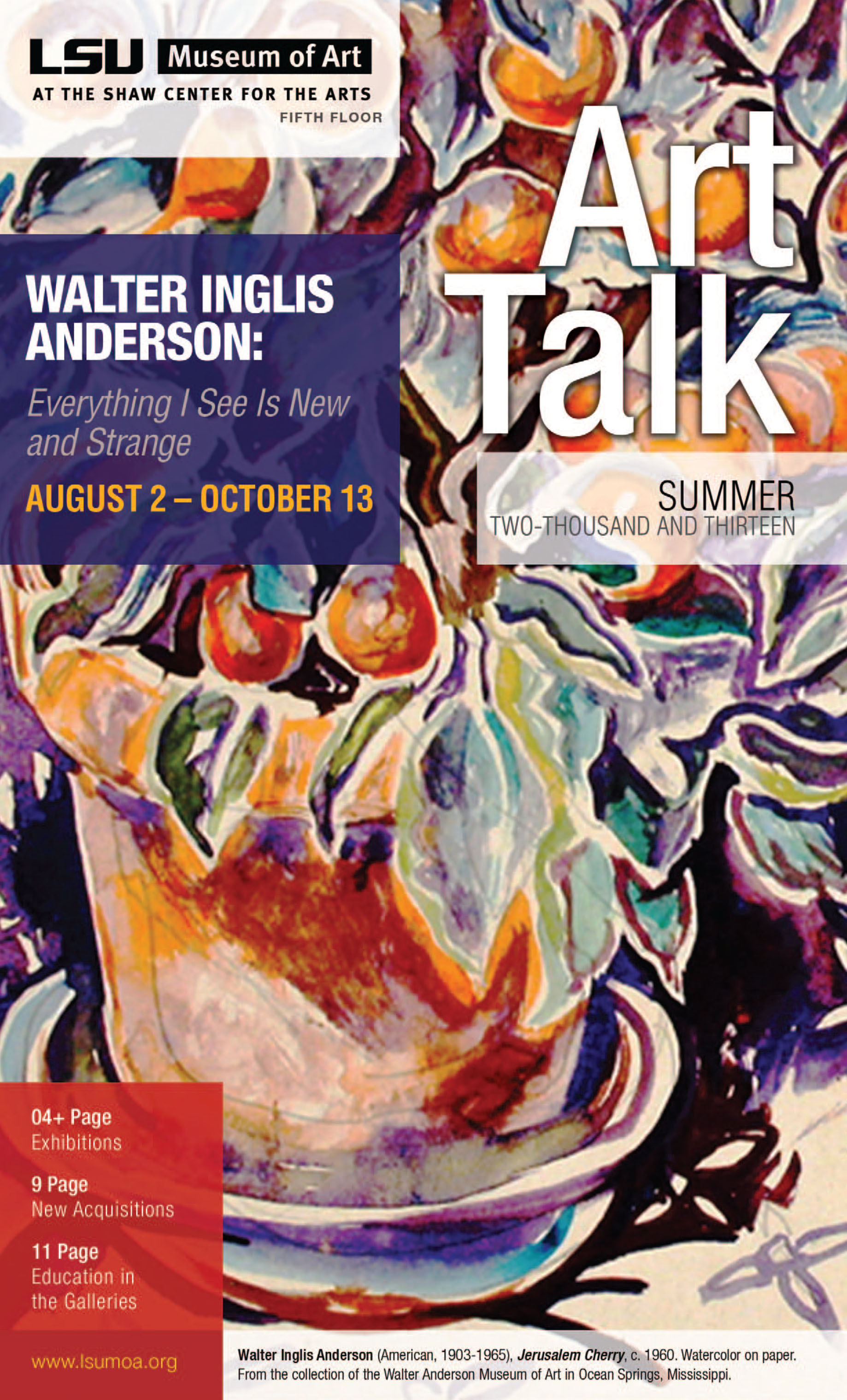 Art Talk 0613-1.jpg