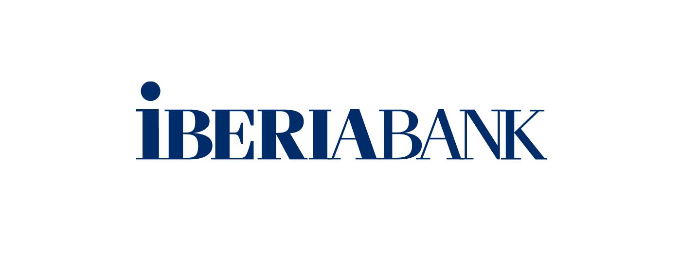 iberia bank.png