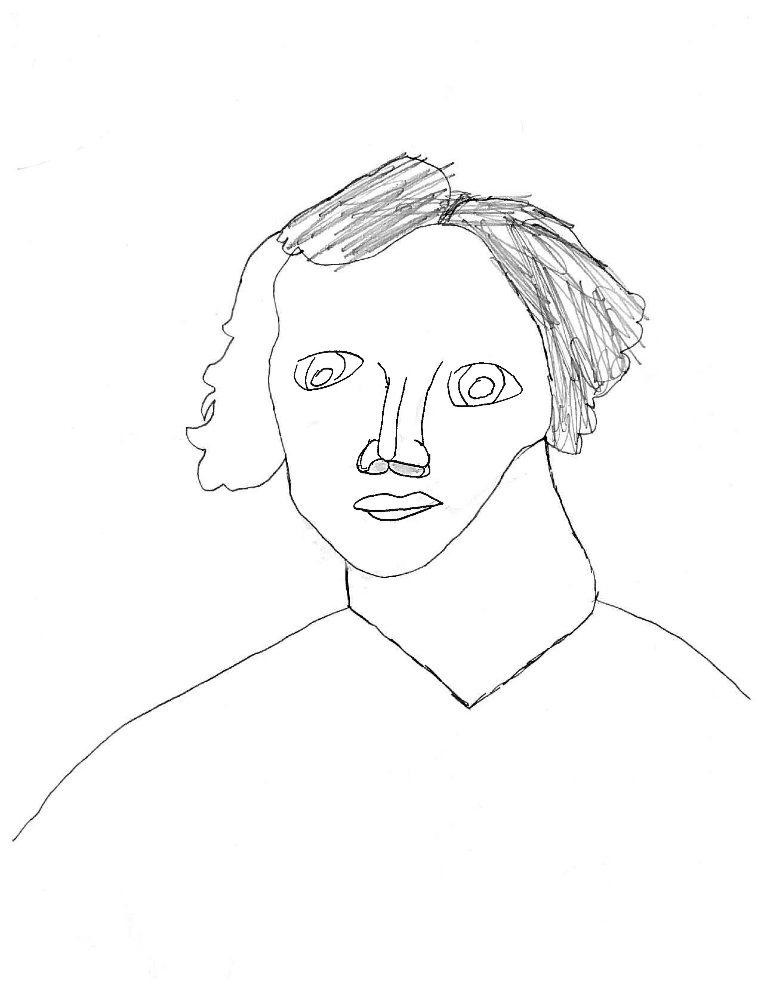 kids portraits 3