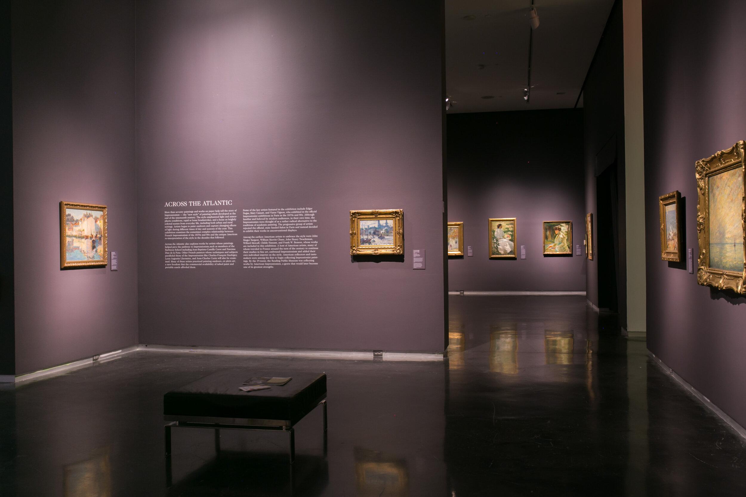 impressionism-25.jpg