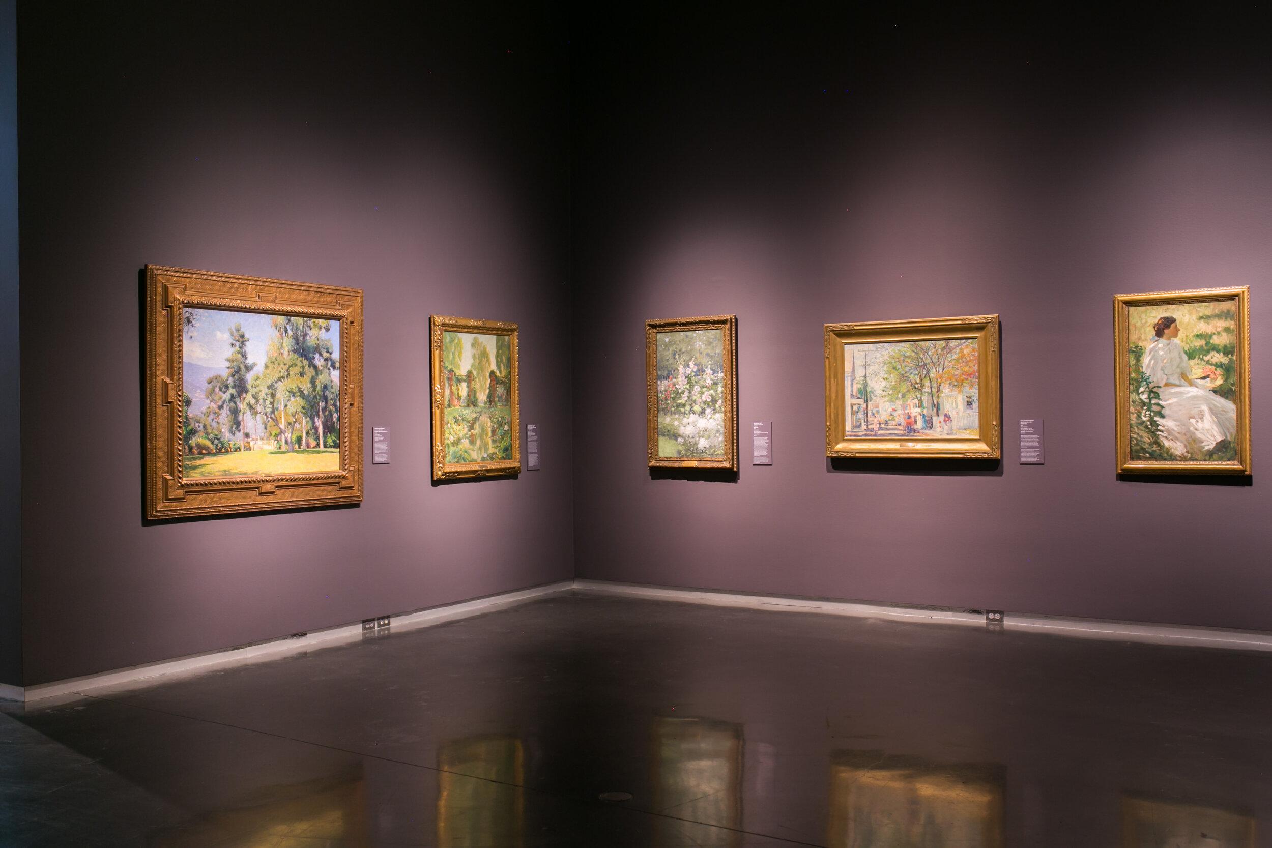 impressionism-20.jpg