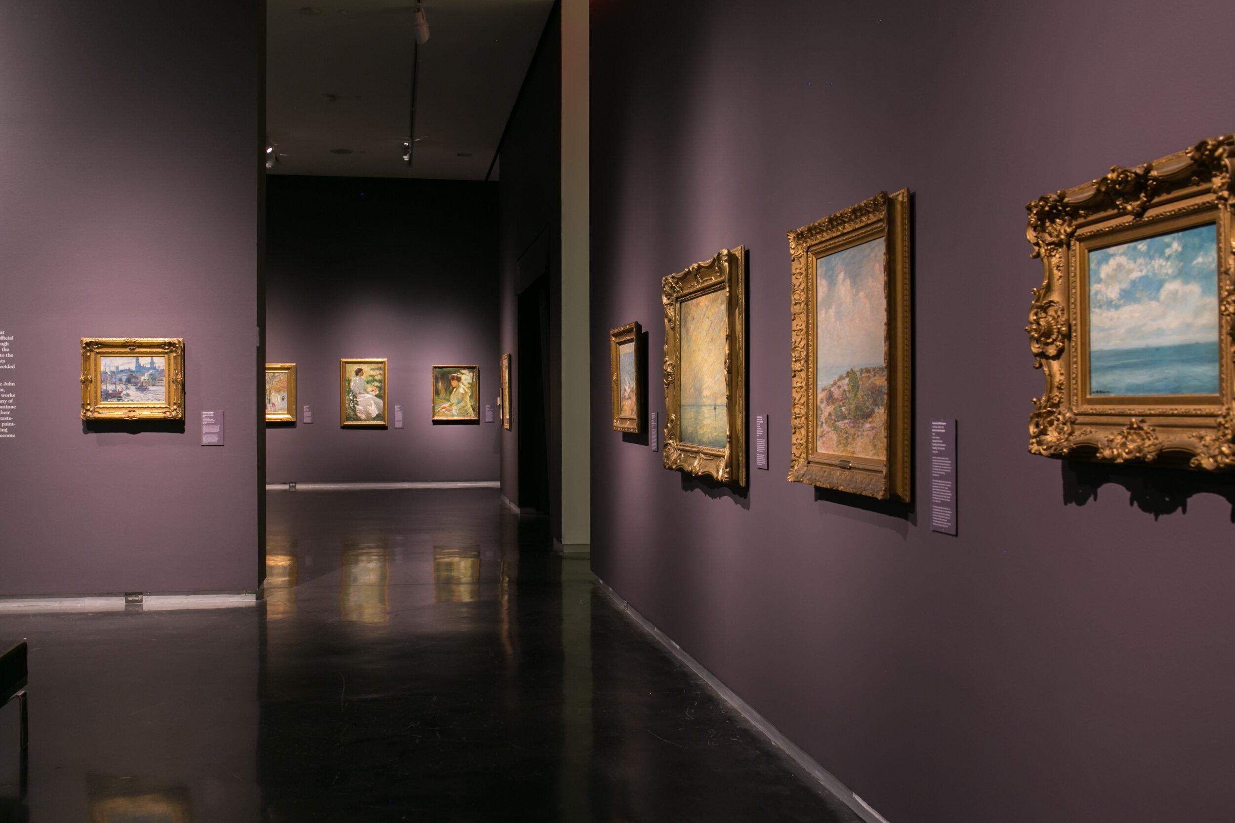 impressionism-26.jpg