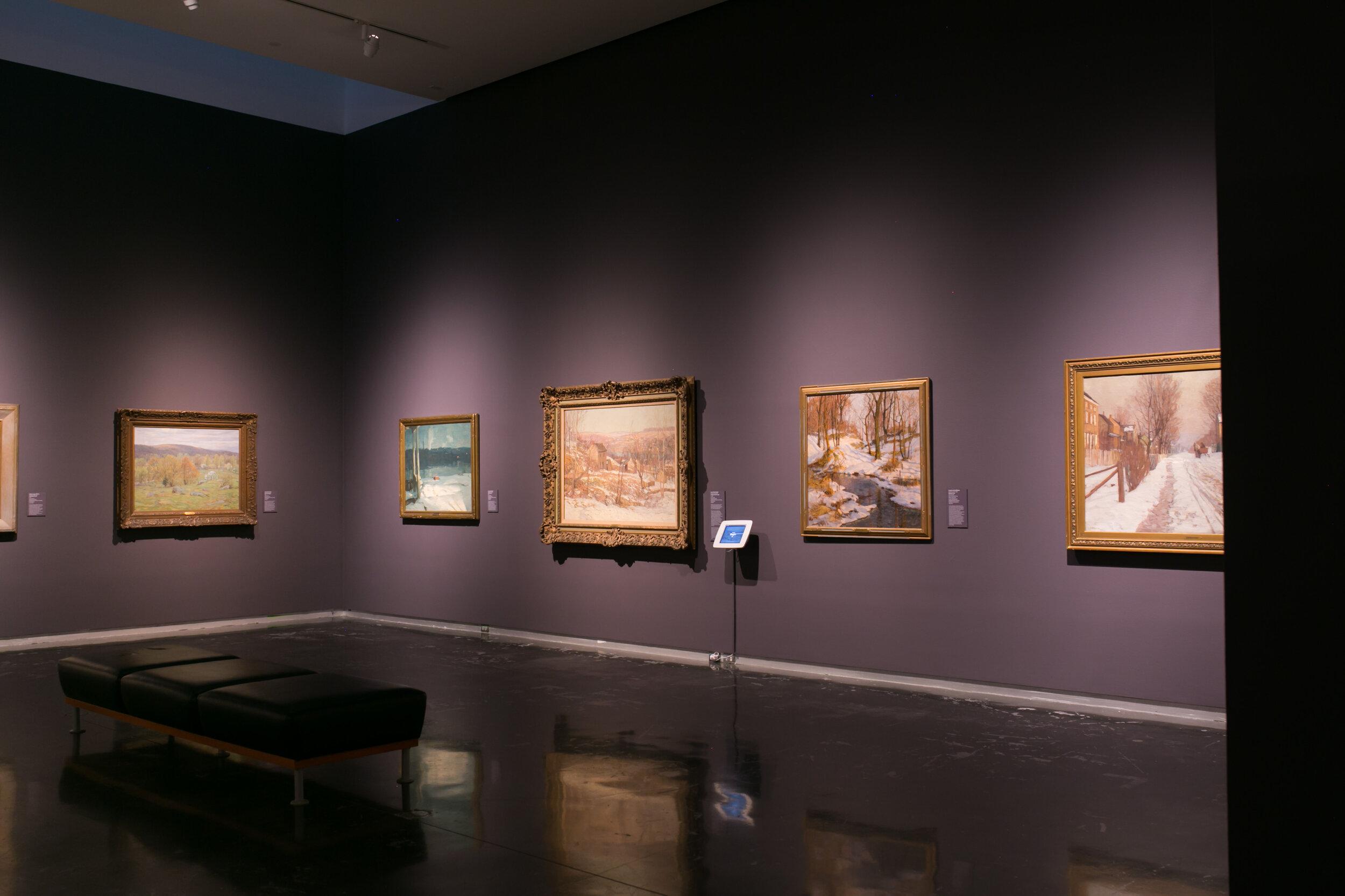 impressionism-62.jpg