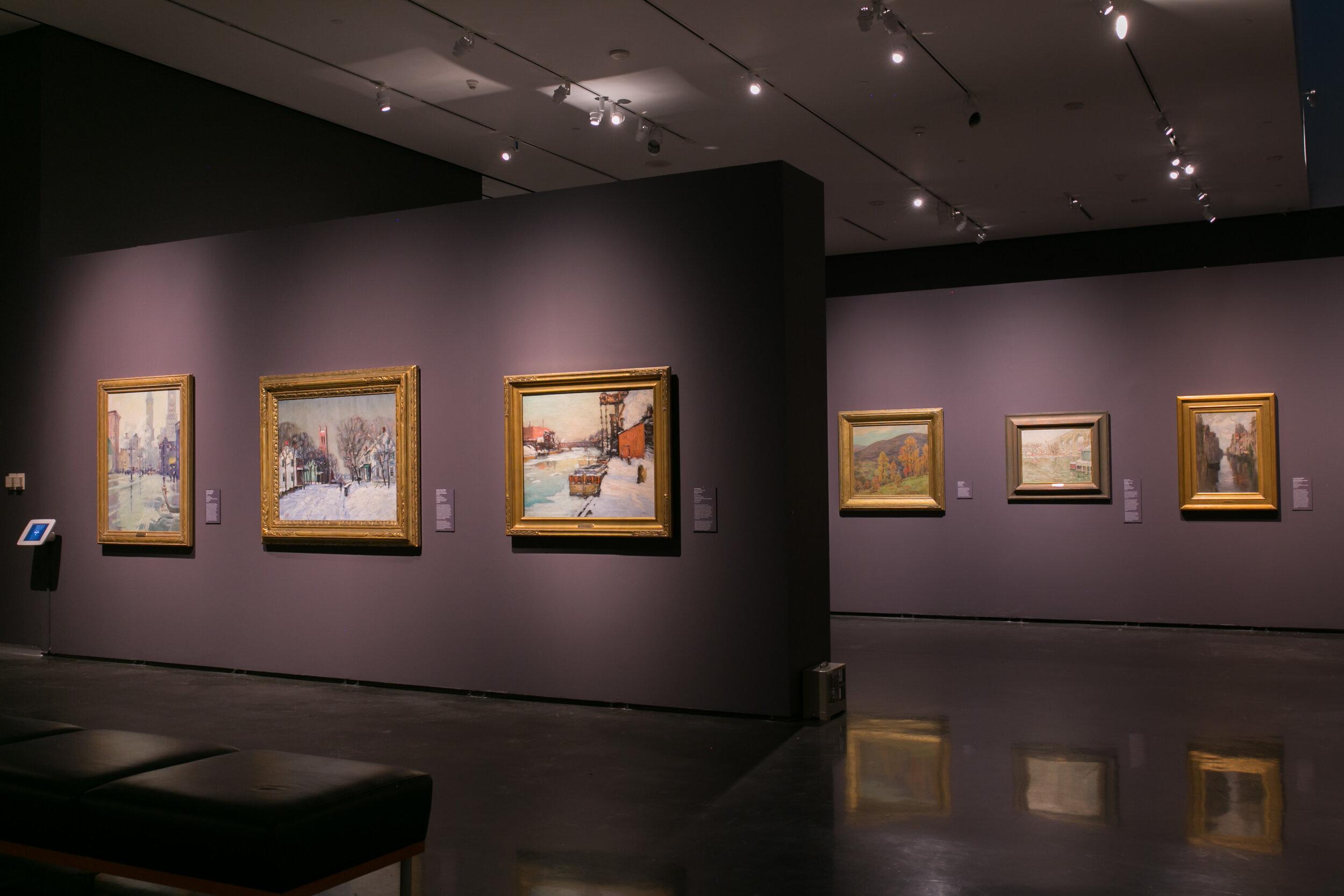 impressionism-69.jpg