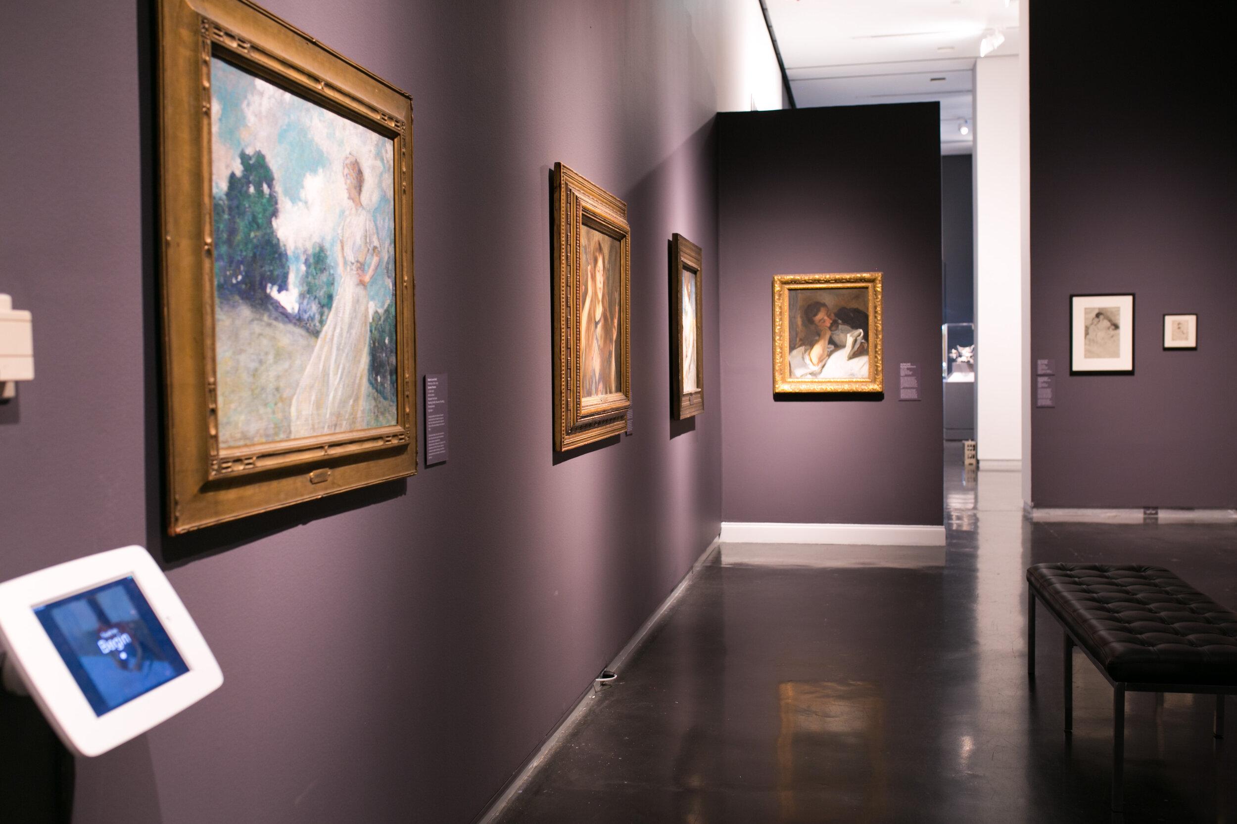 impressionism-1.jpg