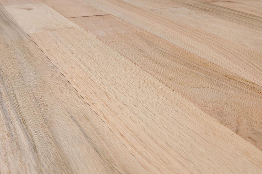 Services Aaa Custom Floors, Unfinished Laminate Flooring
